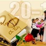 bai-tho-2011-4